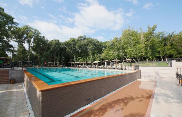 фото LTI Dolce Vita Sunshine Resort (ех. Riu Dolche Vita) изображение №70