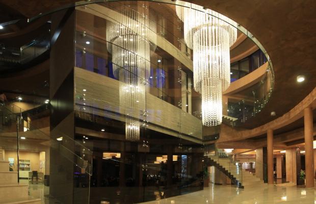 фото отеля LTI Dolce Vita Sunshine Resort (ех. Riu Dolche Vita) изображение №45