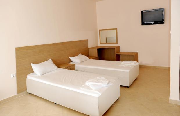 фотографии отеля Teen Palace (Тин Палас) изображение №15