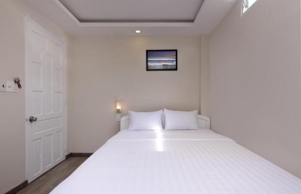 фото отеля Zen изображение №5