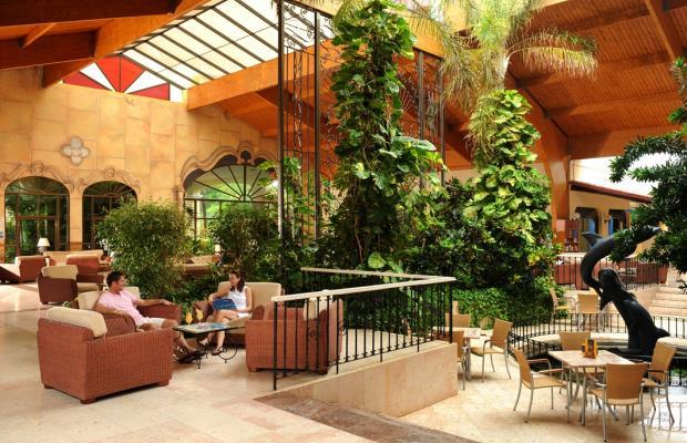 фото отеля Iberostar Daiquiri изображение №13