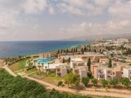 Marismare Akteon Holiday Village, 4*