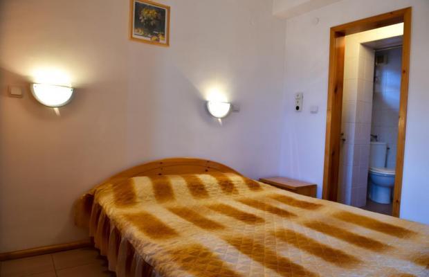 фото отеля Vihren  изображение №17