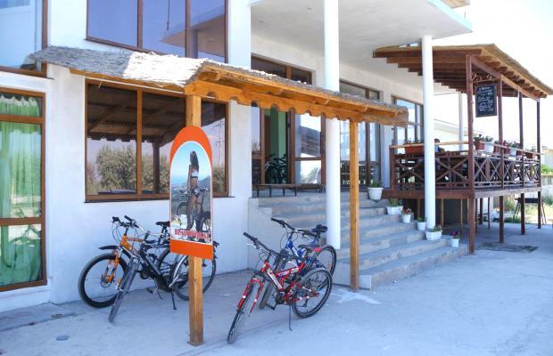 фото отеля Hacuna Matata (Акуна Матата) изображение №17