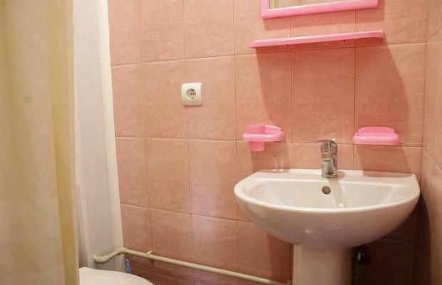 фотографии отеля Hacuna Matata (Акуна Матата) изображение №11
