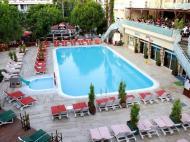 Club Next Inn (ex. Club Armar; Cle Resort), 4*