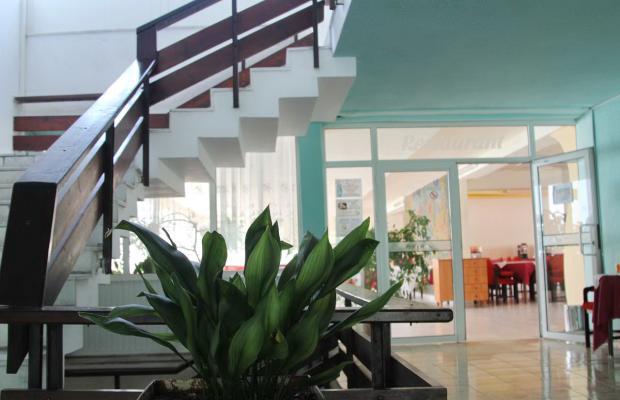 фотографии Interhotel Pomorie (Интеротель Поморие) изображение №4