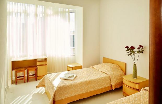 фотографии отеля Oliva Club Hotel (ex. Agura) изображение №23