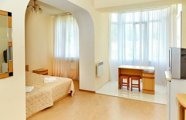 фотографии отеля Oliva Club Hotel (ex. Agura) изображение №19