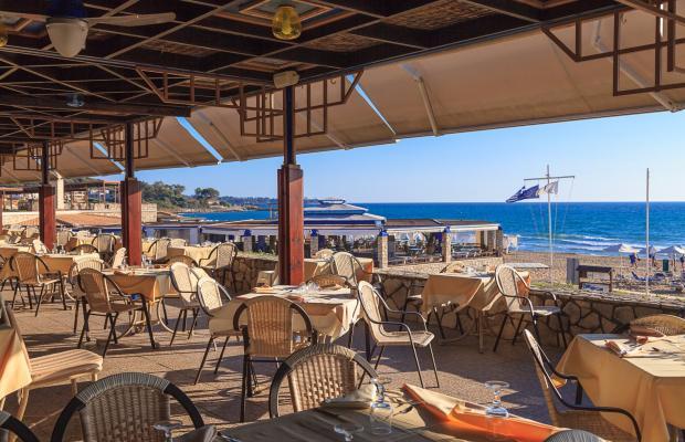 фото Aldemar Olympian Village Beach Resort  изображение №62