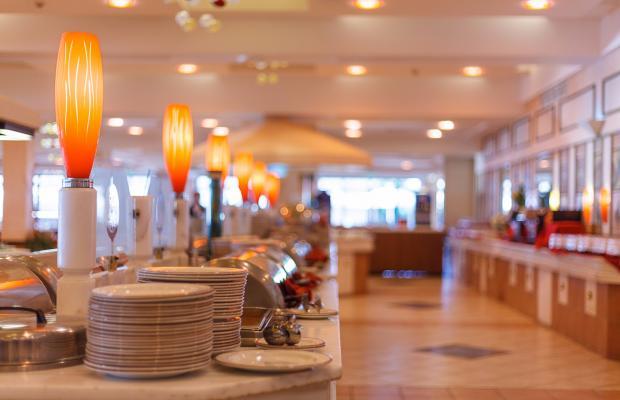 фото отеля Aldemar Olympian Village Beach Resort  изображение №53