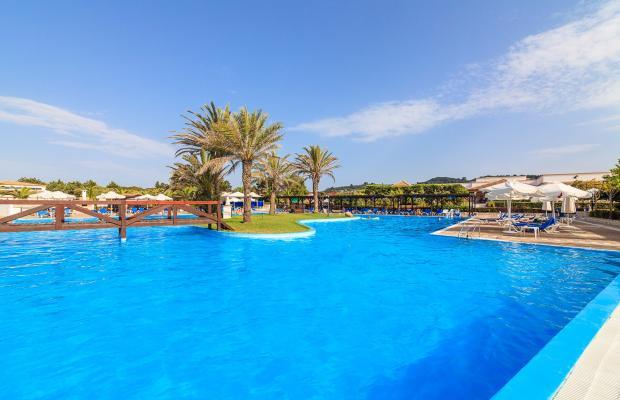 фото отеля Aldemar Olympian Village Beach Resort  изображение №49