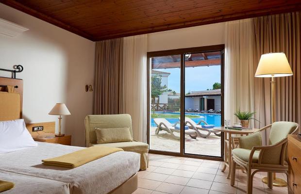 фото отеля Aldemar Olympian Village Beach Resort  изображение №37