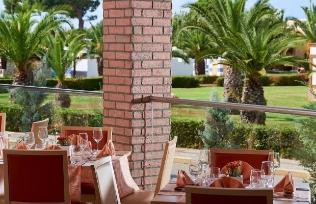 фото отеля Aldemar Olympian Village Beach Resort  изображение №5