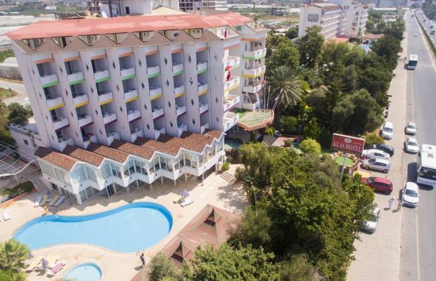 фото отеля Klas изображение №1