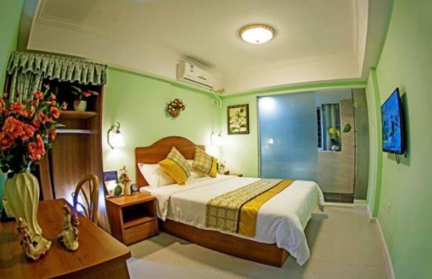 фотографии отеля Biboluo изображение №7