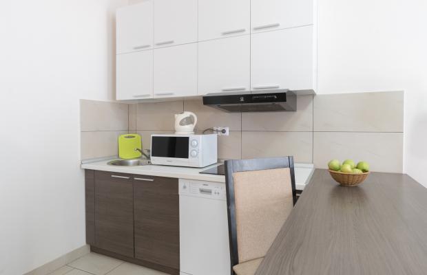 фотографии отеля Valset Apartments by Azimut Rosa Khutor (Апартаменты Вальсет) изображение №67