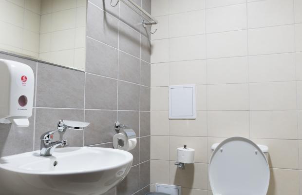 фото Valset Apartments by Azimut Rosa Khutor (Апартаменты Вальсет) изображение №46