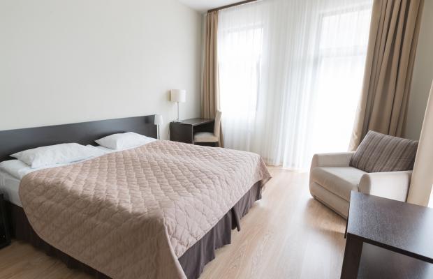 фото отеля Valset Apartments by Azimut Rosa Khutor (Апартаменты Вальсет) изображение №37