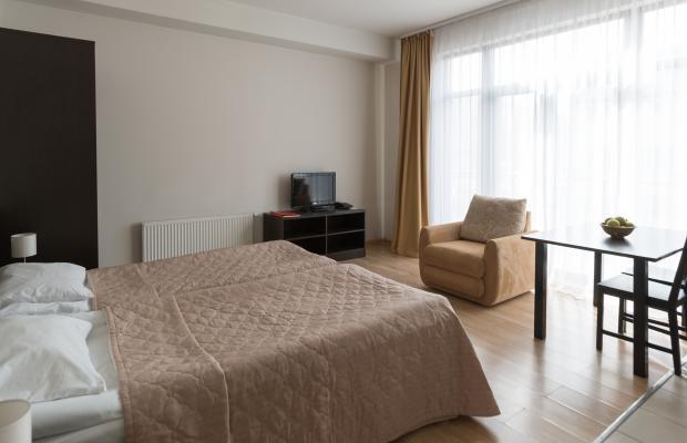 фотографии Valset Apartments by Azimut Rosa Khutor (Апартаменты Вальсет) изображение №20