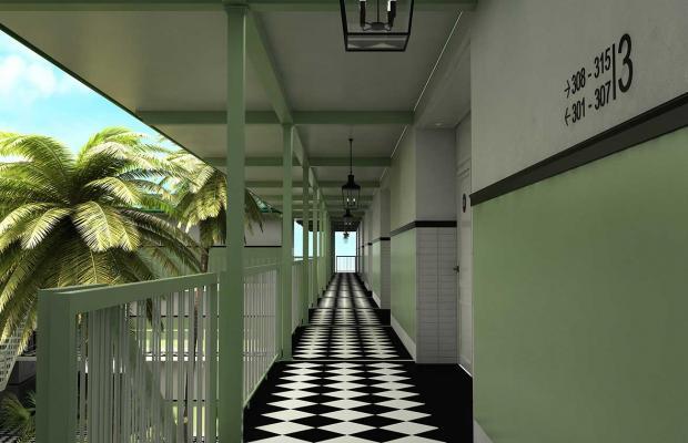 фото отеля Ocean El Faro изображение №9