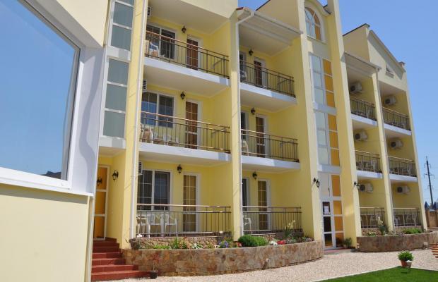фото отеля Марикон (Marikon) изображение №5