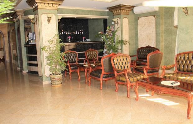 фото отеля Bounty (Баунти) изображение №17