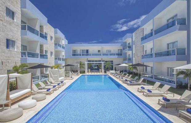 фото отеля Whala!Urban Punta Cana изображение №1