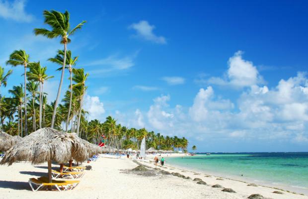 фотографии Whala!Urban Punta Cana изображение №36
