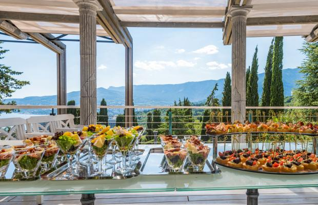 фото отеля Ялта-Интурист (Yalta-Intourist) изображение №125