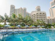 Al Hamra Residence & Village, 5*