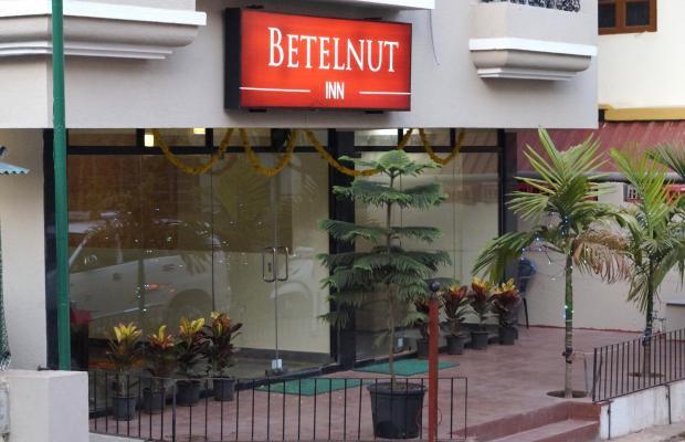 фотографии отеля Betelnut Inn изображение №3