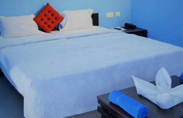 фото отеля Goaxa Inn - Noronha's изображение №13