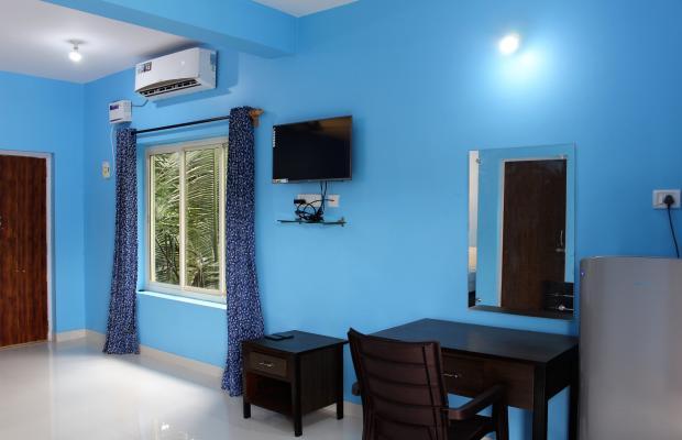 фотографии Goaxa Inn - Noronha's изображение №12
