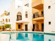 Residence Villas, 4*