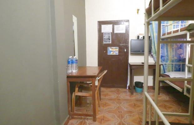 фото TSK - JD Guest House изображение №22