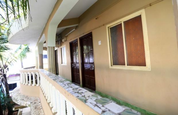 фото TSK - JD Guest House изображение №2