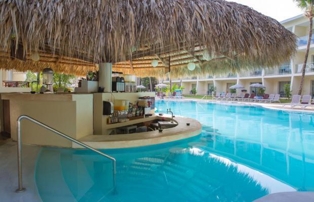 фото отеля Impressive Resort & Spa изображение №41