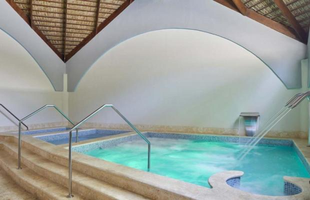 фотографии Impressive Resort & Spa изображение №40