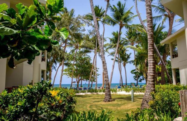 фотографии Impressive Resort & Spa изображение №36