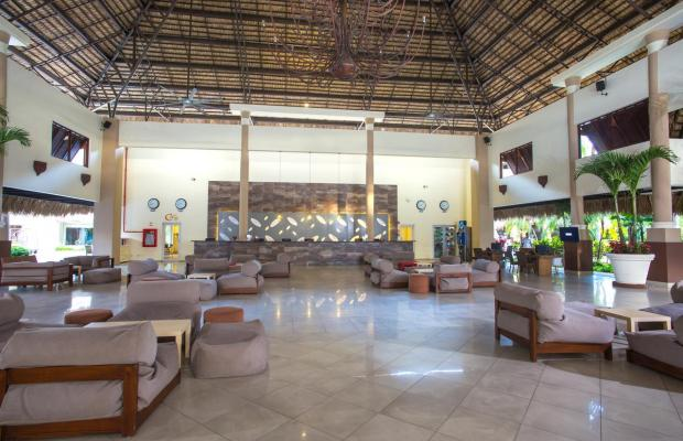 фотографии отеля Impressive Resort & Spa изображение №31
