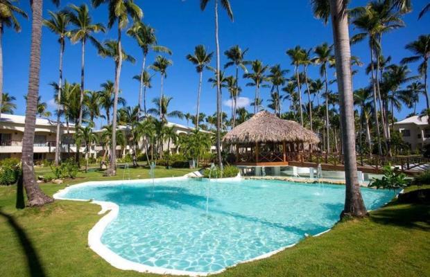 фото отеля Impressive Resort & Spa изображение №29