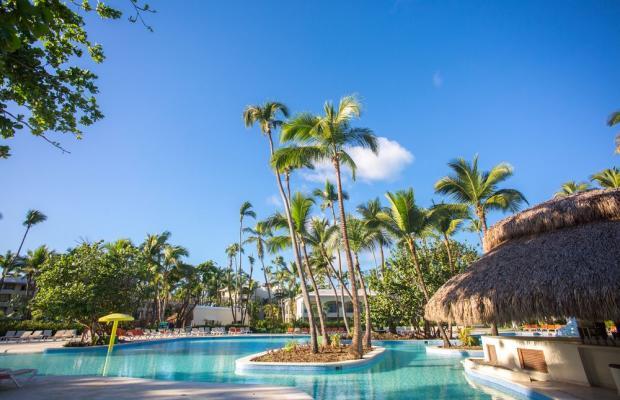 фото Impressive Resort & Spa изображение №2