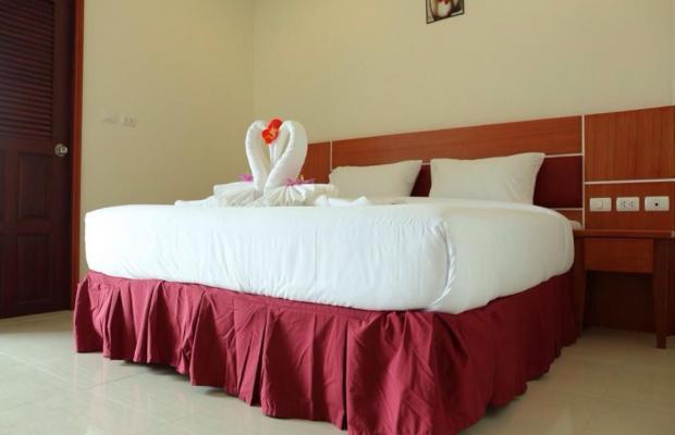 фотографии отеля Fulla Place изображение №15