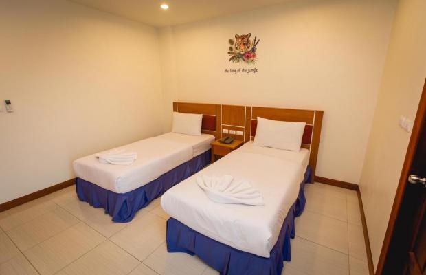 фото отеля Fulla Place изображение №13