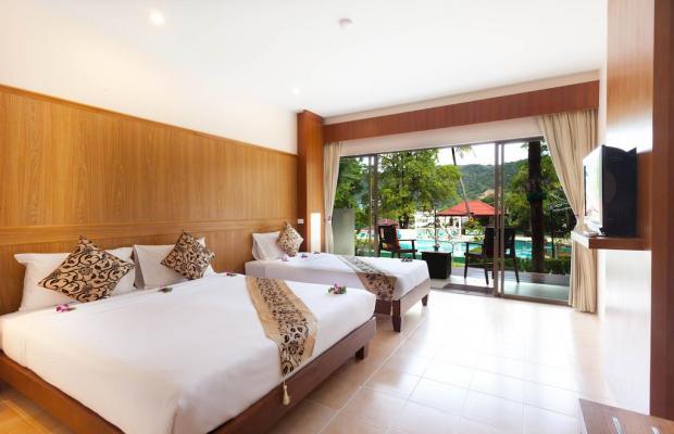 фотографии Patong Lodge изображение №44