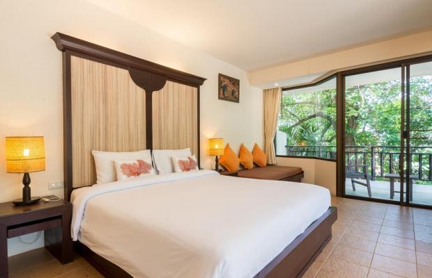 фотографии Patong Lodge изображение №24