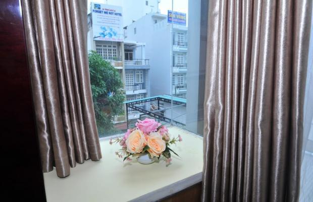 фото отеля Amity изображение №9