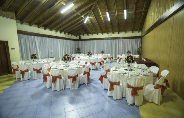 фото отеля Bellevue Dominican Bay (ex. Hotetur Dominican Bay) изображение №13