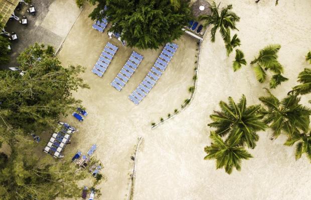 фотографии Bellevue Dominican Bay (ex. Hotetur Dominican Bay) изображение №8
